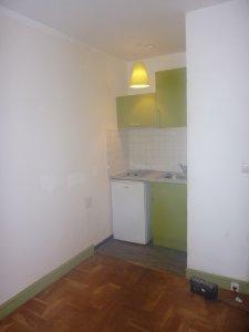 Appartement � Louer Dreux (28)